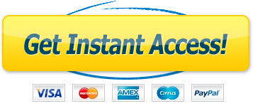 GetInstantAccess350