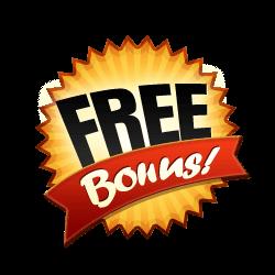 Free-Bonus
