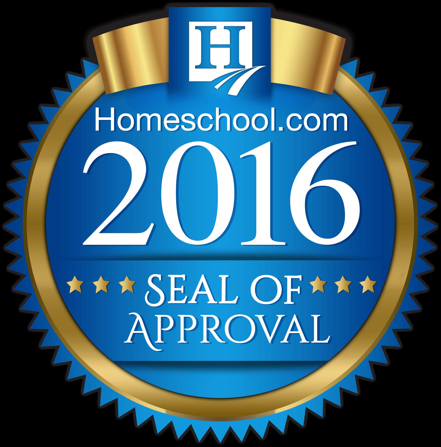 2016-Homeschool-dotcom-Seal-XL