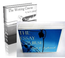 TWC and Essay Cases